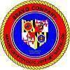 Marine Cryptologic Support Bn  - Marine Support Battalion/Co B, Ft Meade MD