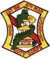 4th Marine Regiment/1st Bn, 4th Marine Regiment (1/4)