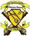 14th Marine Regiment/5th Bn, 14th Marine Regiment (5/14)