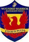 Wounded Warrior Regiment/Wounded Warrior Bn - West