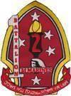1st Bn, 2nd Marine Regiment (1/2)/H&S Co