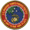 Marine Corps Forces Pacific (MARFORPAC)