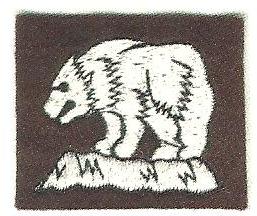1st Provisional Marine Brigade, Iceland