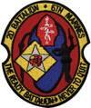 6th Marine Regiment/2nd Bn, 6th Marine Regiment (2/6)